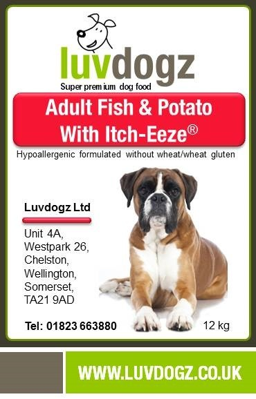 adult-fish-potato-itch-eeze-12kg