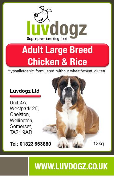 adult-large-breed-chicken-rice