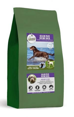grain-free-divine-duck-dog-food-bulk