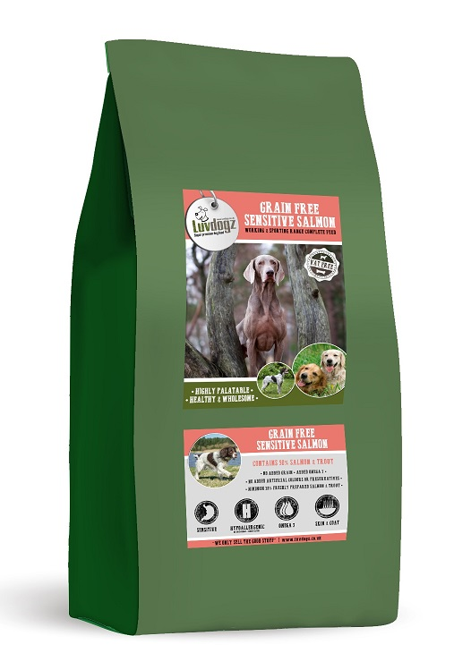 grain-free-sensitive-salmon-dog-food-bulk-buy