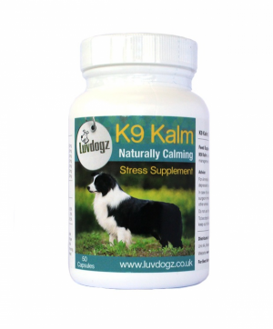 k9-kalm-natural-stress-supplement-capsules