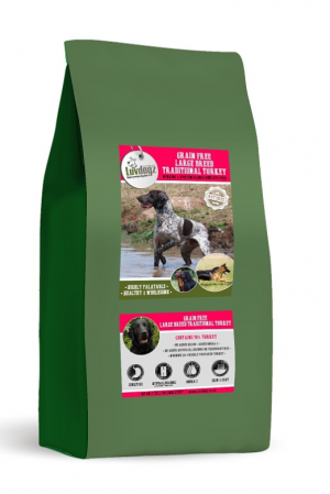 large-breed-traditional-turkey-dog-food