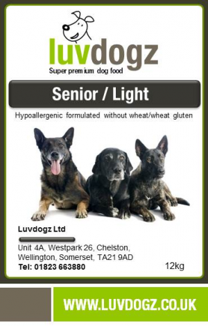 super-premium-value-senior-light-dog-food